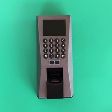 ZK F18 Fingerprint Access Control Time Attendance biometric Recognition System TCP/IP For Door Access Controller(China)