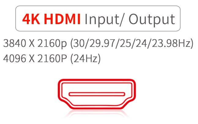 13  4k-portable-monitor