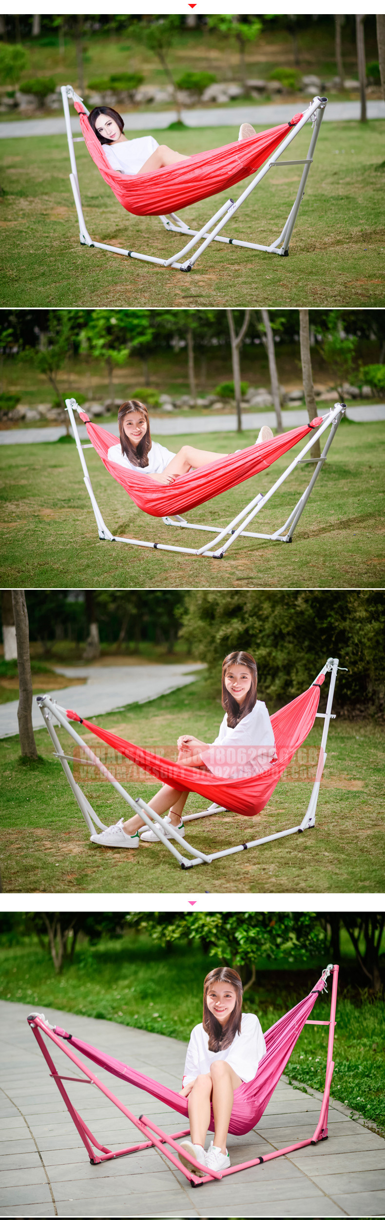 mother baby swing (9)
