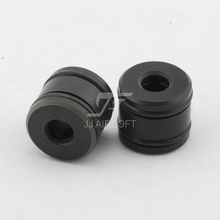 JJ Airsoft Barrel Spacer for Type96/L96/MB01 Series(China)