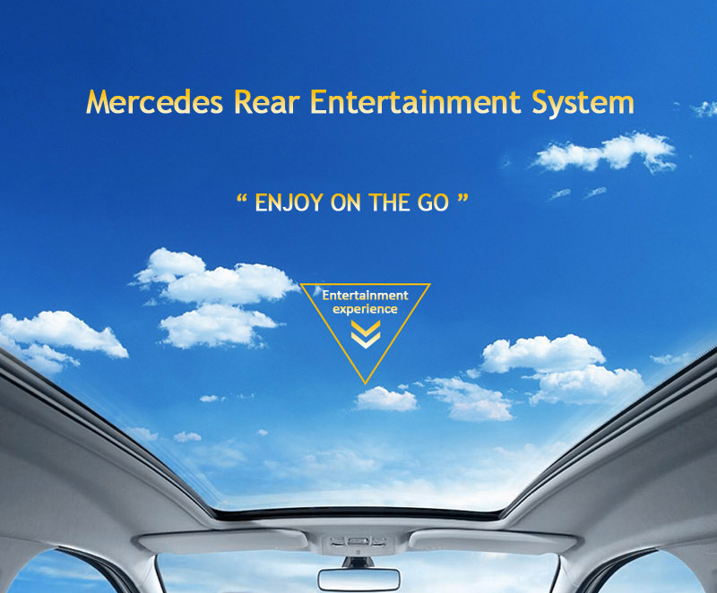 Mercedes-Benz-Android-rear-entertainment-system_01