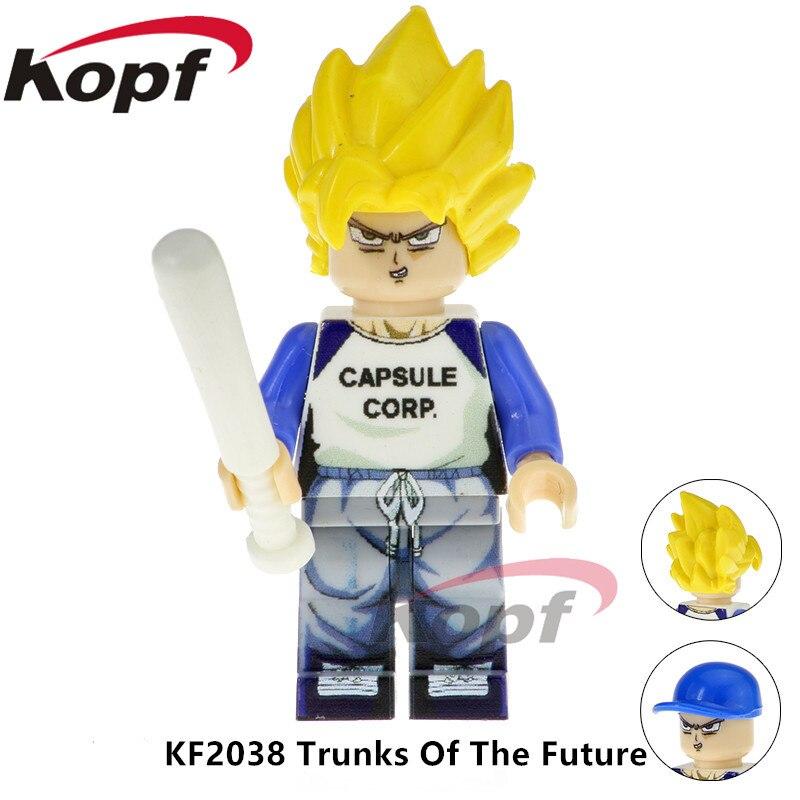 KF2038