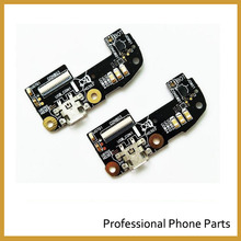 Original New Usb Charger Dock Connector ASUS Zenfone 2 ZE550ML ZE551ML Charging Port Flex Cable Repair Parts