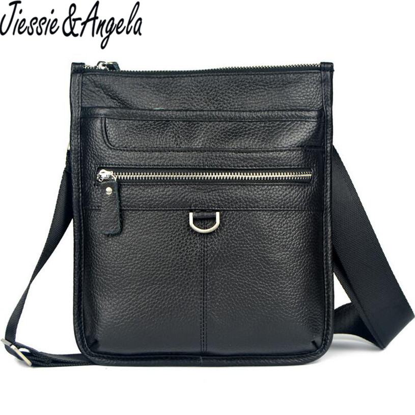 Real leather men messenger bags famous brand fmens handbags shoulder bags casual women purses and bags hot sale men bag<br><br>Aliexpress