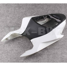 Rear Tail Section Seat Cowl Fairing For Suzuki Hayabusa GSX1300R 2008 - 2013 09 10 11 Motorcycle Stylish Modification