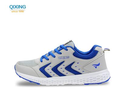 2017 the new casual shoes, vulcanization shoes mens shoes<br><br>Aliexpress