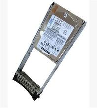 00Y2430 00Y2503 2.5 inch 10K SAS 600GB  V3700 V3500  Supplier  3 years warranty  In stock