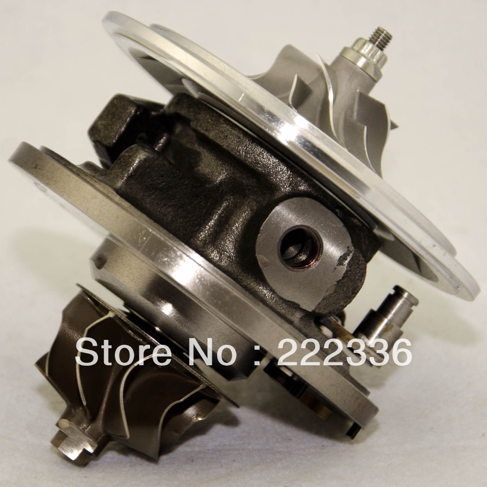 GT1749V 755042 767835-5001S 767835 turbo cartridge turbine chra for Opel Astra H 1.9 CDTI<br><br>Aliexpress