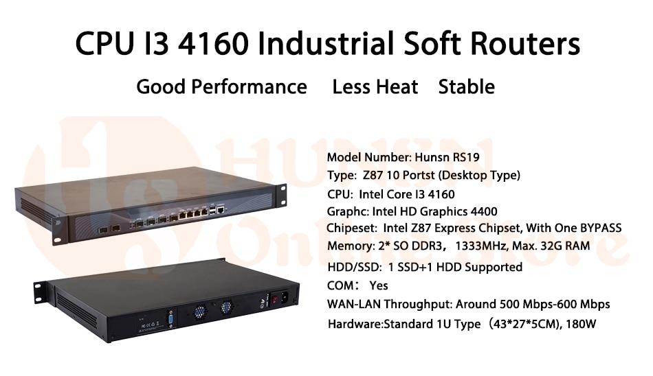 HUNSN RS19 I3 4160 (02)
