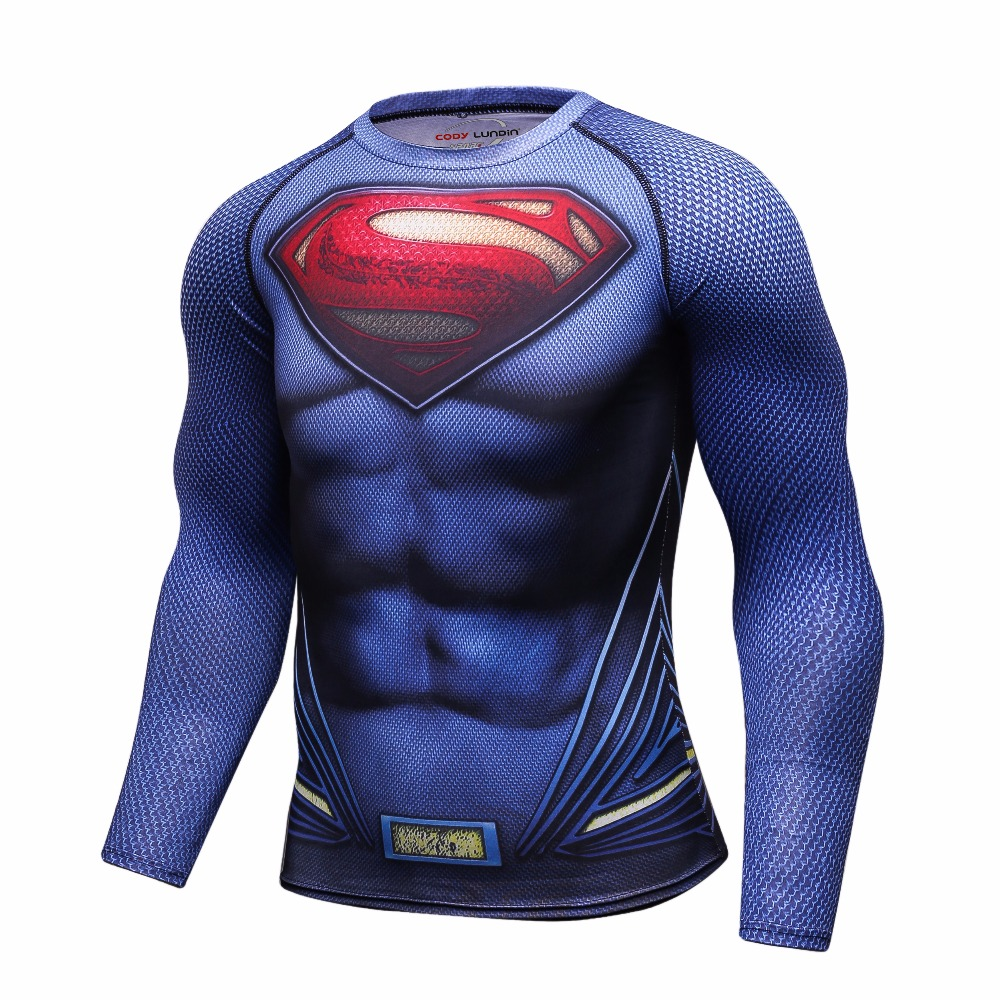 Men-s-Compression-T-shirt-Long-Sleeve-Double-Sided-Prints-Rashguard-Fitness-Base-Layer-Weight-Lifting (1)