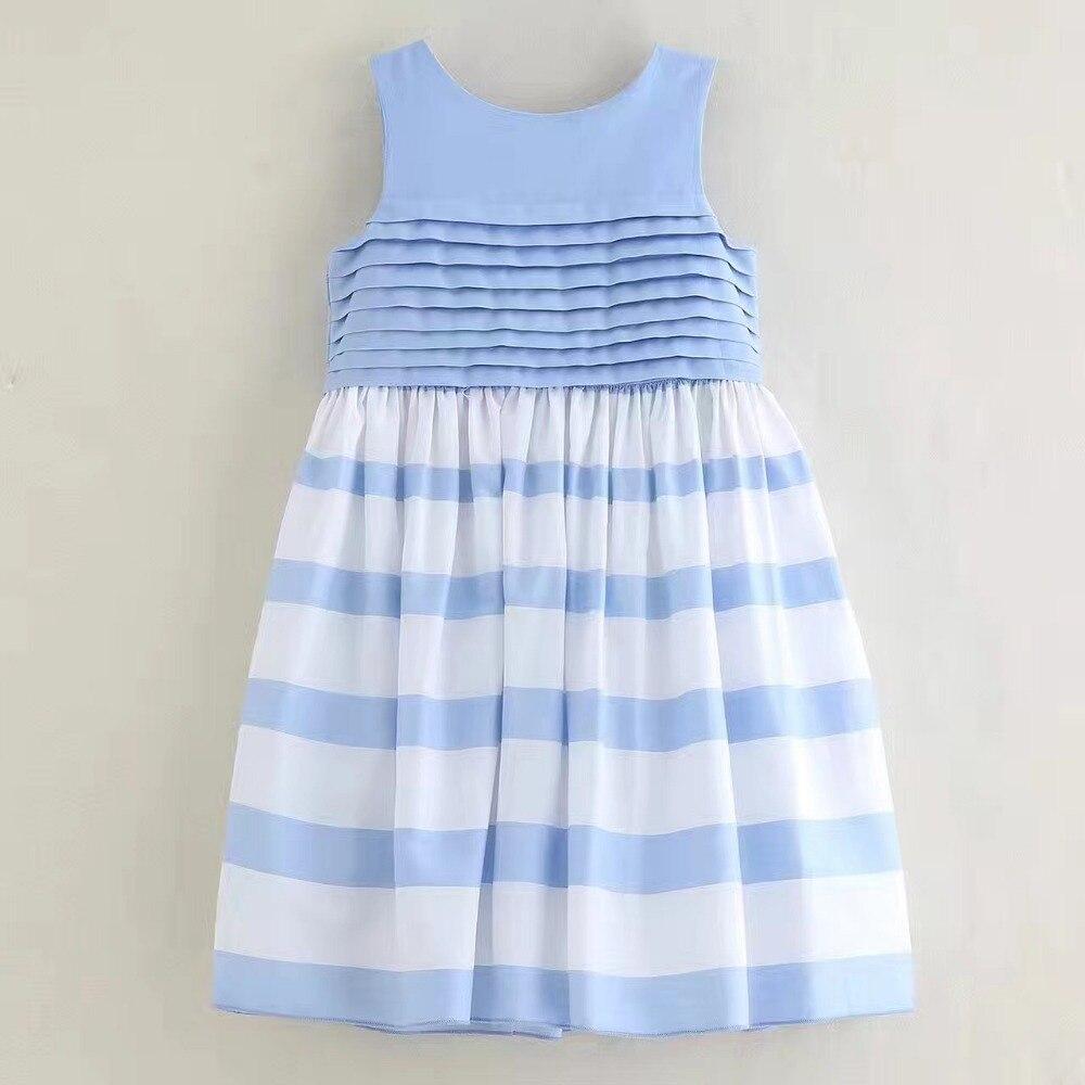 1 Girls grey  dress 9a11c  sleeved girls temperament lady Mao Nequn<br>