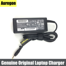 Genuine Original 65W Power Supply AC Adapter Charger for HP Pavilion DV9100 DV9400 DV9500 DV9700(China)