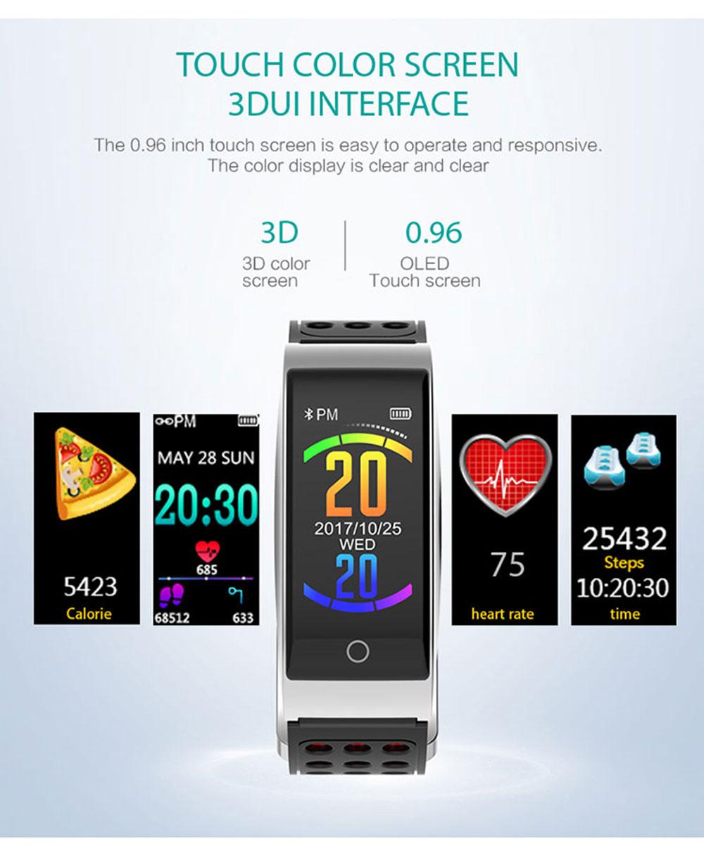 01_11-130380-smart bracelet-