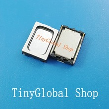 2pcs/lot 100% New mobile Phone Inner Buzzer Ringer loud speaker Replacement Part for CUBOT X6 Note S noteS top quality