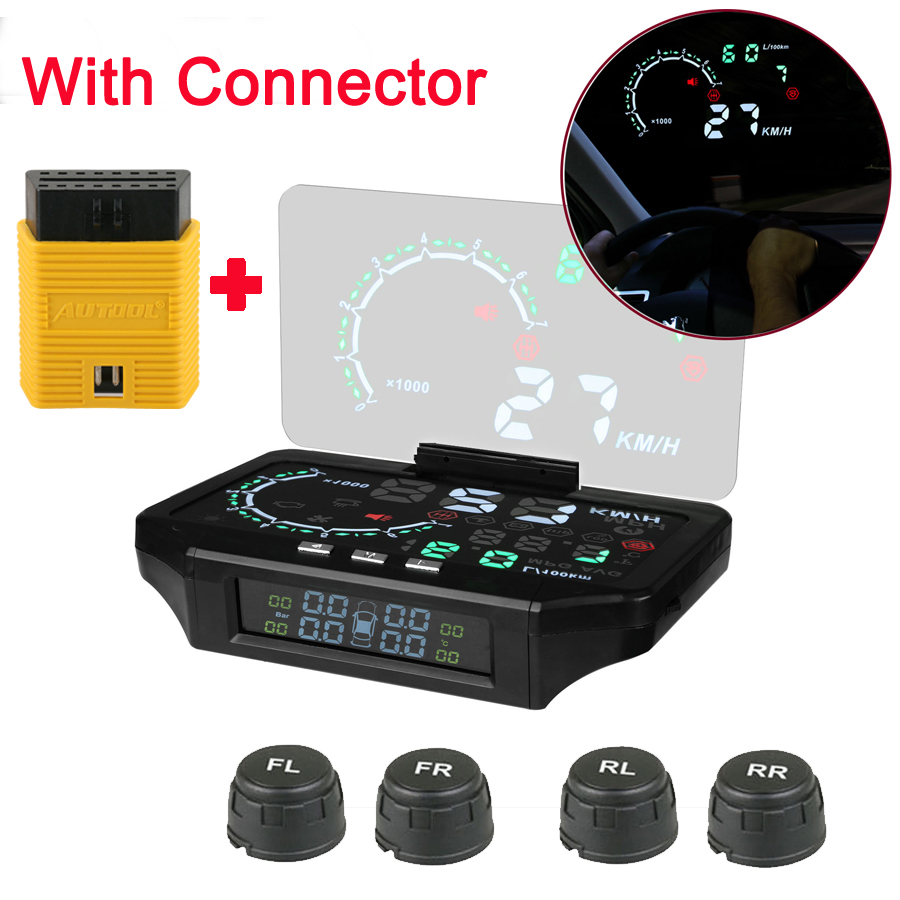 hud + connector-1