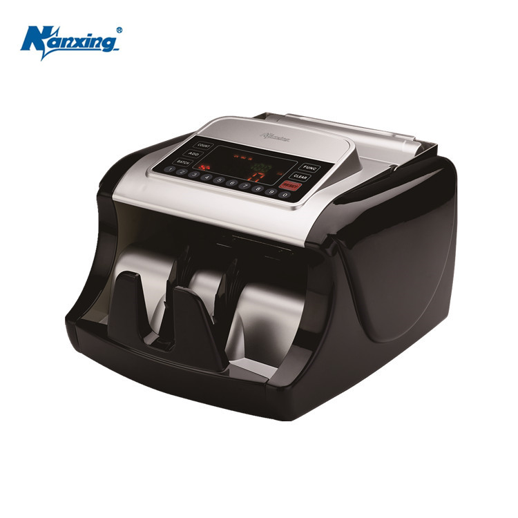 Custom-Currency-Counter-Banknotes-Counterfeit-Detector-for