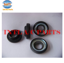 Auto ac compressor shaft seal / Lip seal/Oil seal for Toyota Coaster bus /32C 10pa30c compressor series