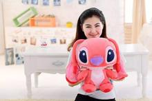 zizi fish toy store discount 40cm plush toys soft stuffed animals gifts to share