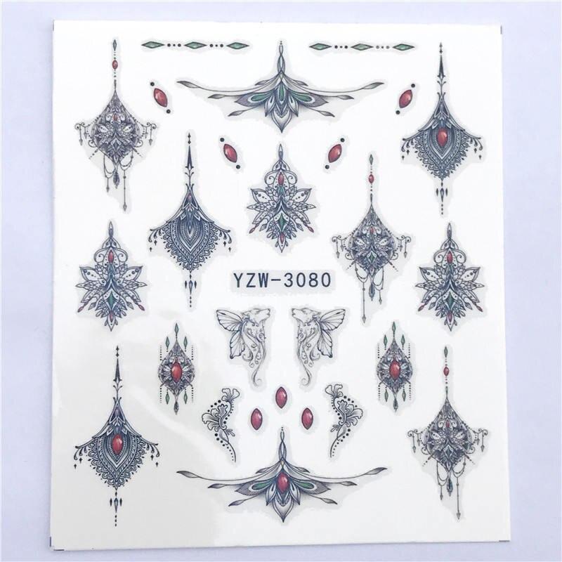 YZW-3080(2)
