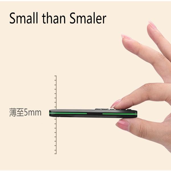 5mm-Super-Slim-Original-MELROSE-M18-mini-phone-Outdoor-Card-Mobile-Phone-Shockproof-cheap-china-Russian