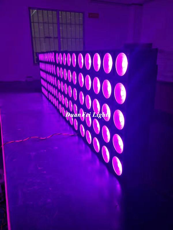 5x5 led matrix light-9