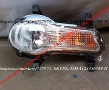 FRONT FOG LIGHTS LEFT OR RIGHT PLASTIC SURFACE GREAT WALL HOVER HAVAL H5 WINGLE 5 EURO STEED 5 DIESEL 4116100-K80 4116200-K80