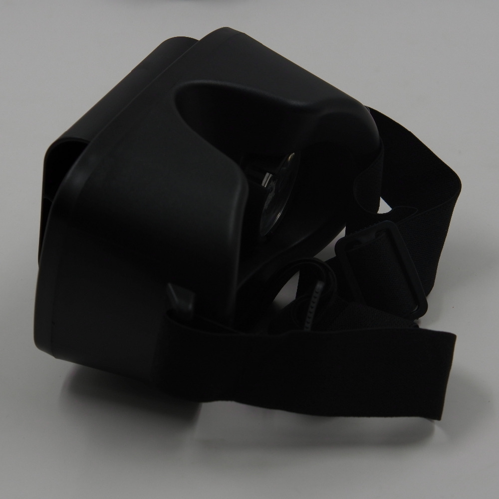 P8020233