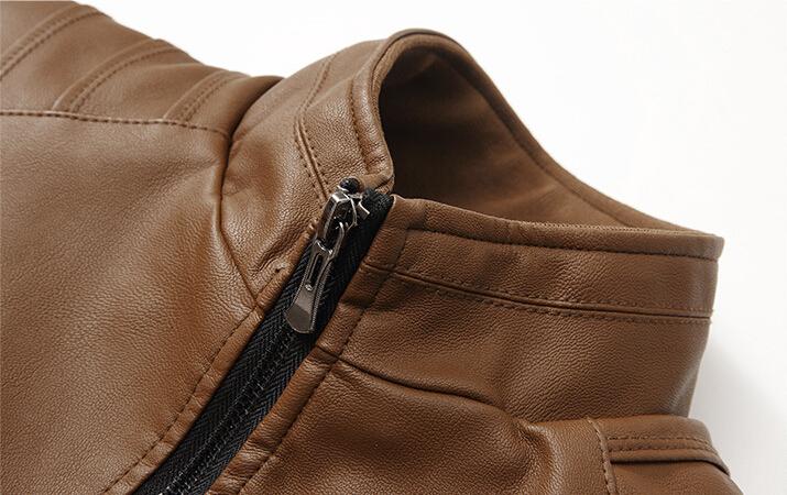 leather jacket (13)