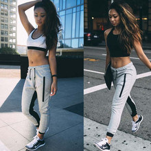 Women Pants Leggings Hip Push Up Pants Jeans Bodybuilding Leggings Slim Skinny Plus Size Fashion Pants SWEAT PANTS WOMEN