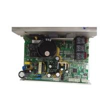 Buy Treadmill Circuit Board And Get Free Shipping On Aliexpress Com