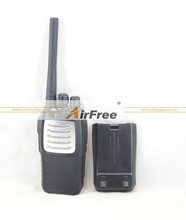 KST K9 7W HIGH POWER Two Way Radio Long Distance walkie talkie Radio with 48 Channels