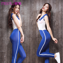Buy Sexy Women Ice Silk Transparent Shiny Uniform Bodysuit Cosplay Japanese School Girls Suit Deep V Neck Club Wear Sexy Lingerie 36