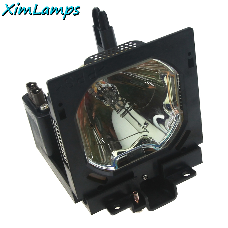 High Quality Projector Lamp with Housing POA-LMP80 for SANYO PLC-EF60, PLC-EF60A, PLC-XF60, PLC-XF60A for School Business<br><br>Aliexpress