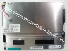 10.4 inch for NEC NL8060BC26-17 800*600 LED LCD panel screen display module express(China)