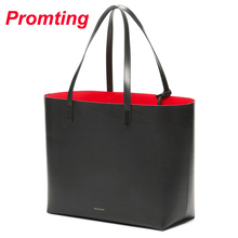 Mansur Gavriel Famous Designer Brand Bags Women Tote Large Bucket Luxury With Purses and Handbags Shopping hand Mansur bag