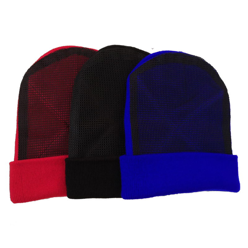 af896ebbb0d Detail Feedback Questions about Professional Bboy Headspin Beanies ...