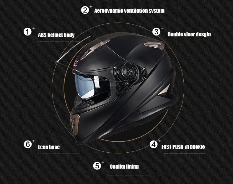 moto helmets (18)