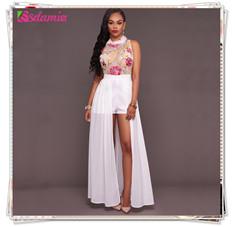 party-dress (2)