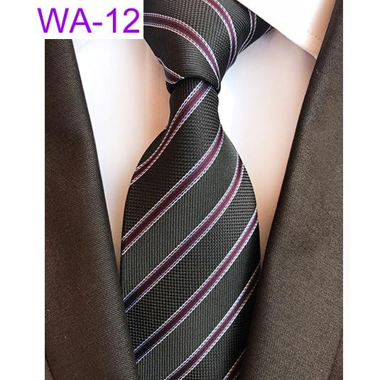 WB-12-(3)