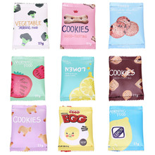 New Arrive Fashion Purse For Women Girls Cute Fashion Snacks Coin Purse Mini Wallet Money Bag Change Pouch Key Holder Hot Sale