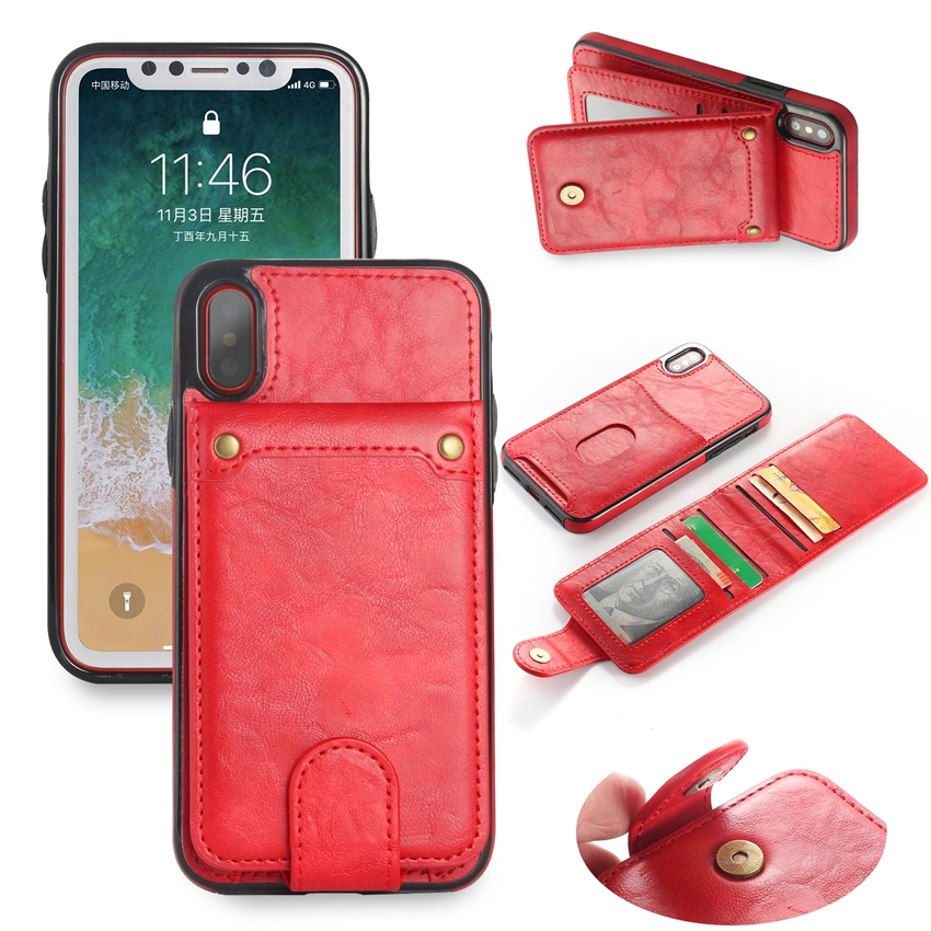 leather back case (3)