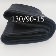 130/90-15 Motorcycle inner tube  Motorcycle accessories Butyl rubber inner tube  Free shipping