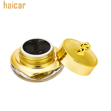 HAICAR Love Beauty Female Multi-Color Choice Microblading Pigment Semi Permanent Makeup Eyebrow & Lip Tattoo Ink  May29