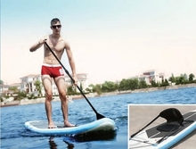 2017 New Design Water Sports Surfboards Kayak Boat Surfing Pranchas De Surf Standup Paddleboard Inflatable Stand Up Paddle Board(China)