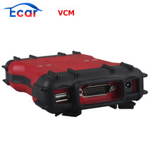 2 in 1 Diagnostic Tool VCM 2 For Ford IDS 100.01 and For Mazda IDS V99