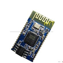 Tracking number SPP BK8000L Wireless Bluetooth stereo audio module serial  for amplifier DIY