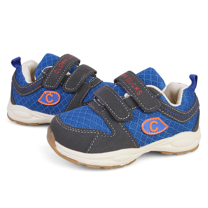 14 toddler sneakers