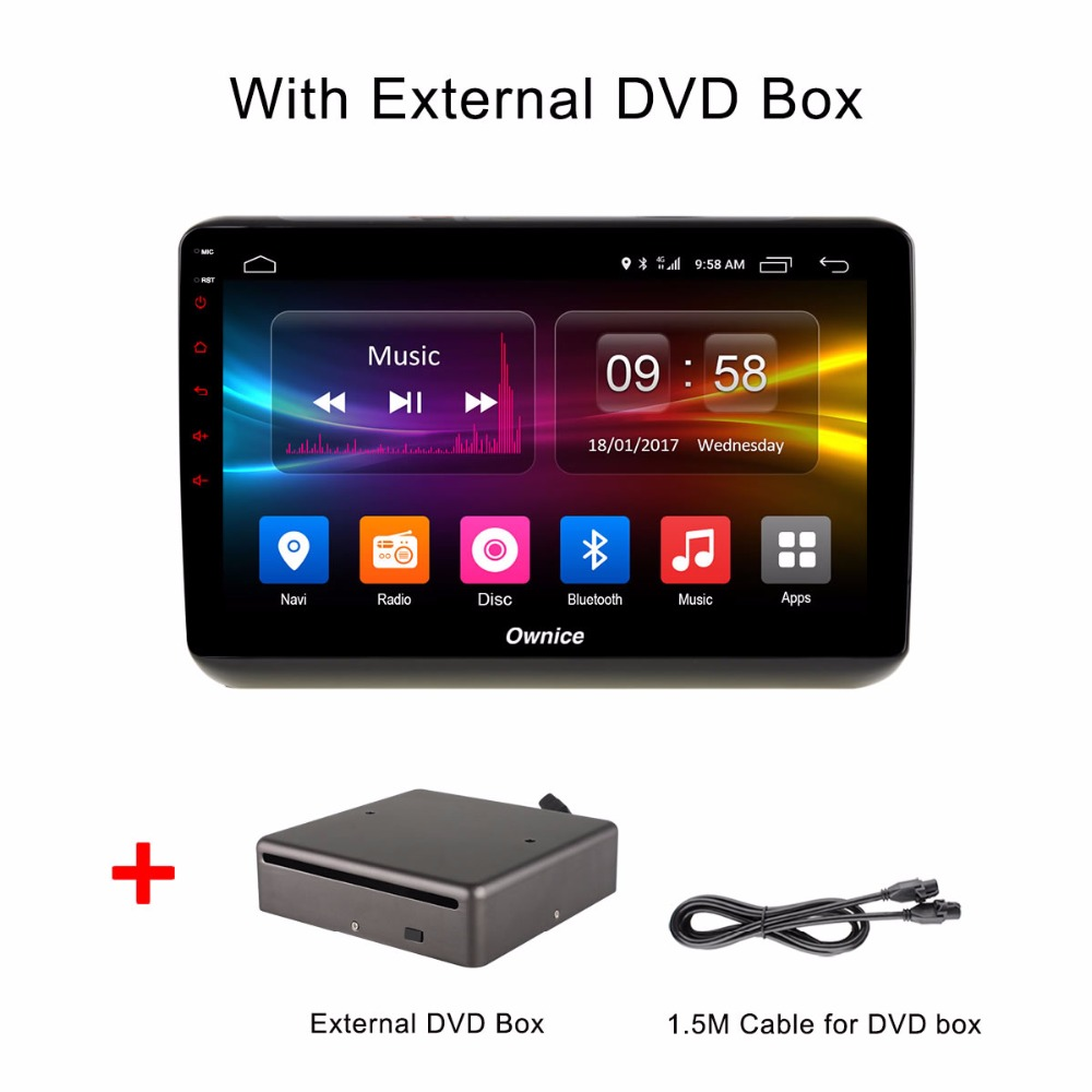 Ownice-C500+Octa-8-core-Android-GPS-Navigation-For-Honda-Vezel-2015-2016-2017-Multimedia-support-4G-SIM-DAB+32G-ROM (3)