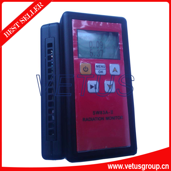 SW83A-II-Handheld-Personal-Dosimeter-for-X-gamma-radiation-detector