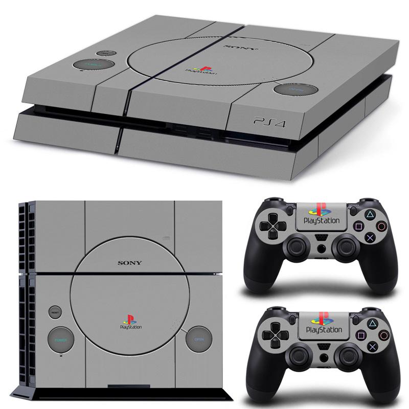 TN-PS4-1991